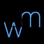 Logo of Br. Burstein & waymore
