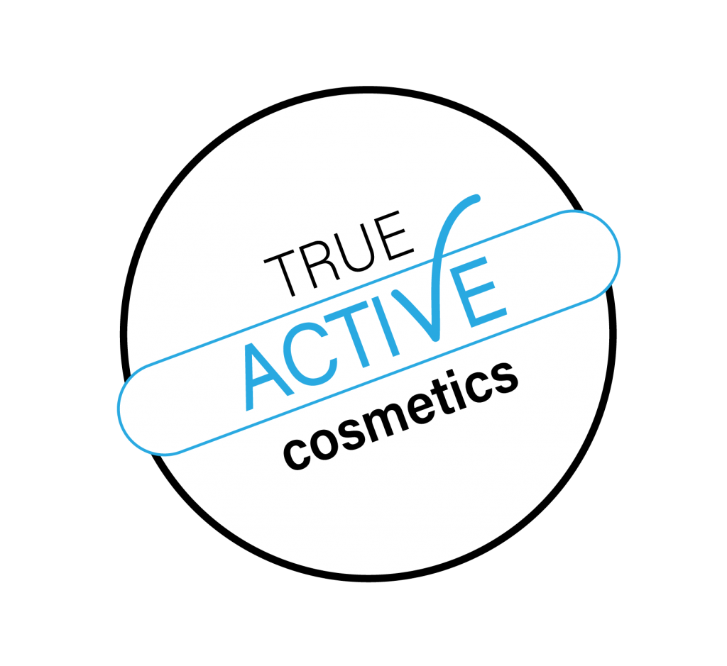 Certification in cosmetics TAC
